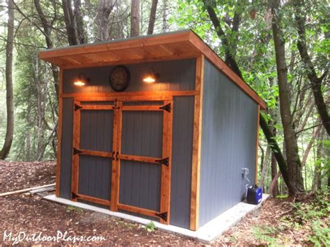Diy-12x12-Shed-Cost