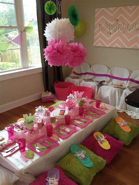 Diy-13-Birthday-Party-Ideas