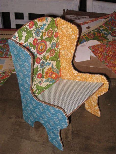 Diy-18-Inch-Doll-Chair