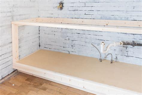 Diy-2x4-Kitchen-Cabinet