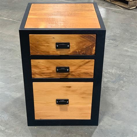 Diy-3-Brawer-File-Cabinet