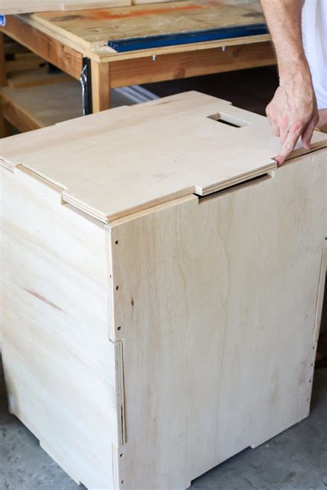 Diy-3-In-1-Plyo-Box-Plans