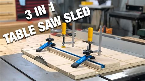 Diy-3-In-1-Table-Saw