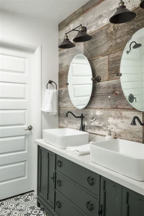Diy-35-In-Bathroom-Vanity