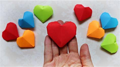 Diy-3d-Heart