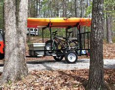 Diy-4-Bike-Hitch-Rack