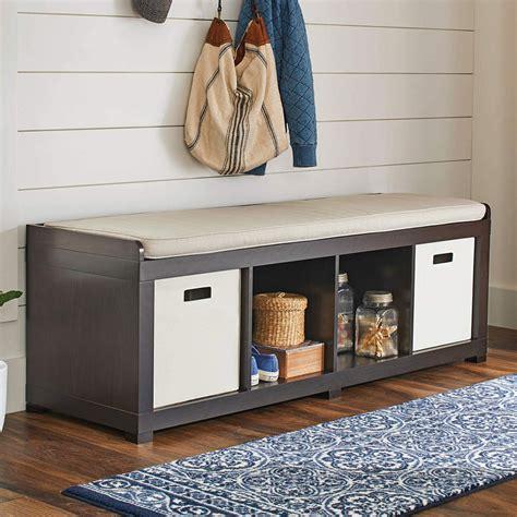 Diy-4-Cube-Storage