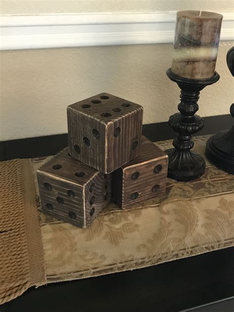Diy-4x4-Wood-Projects