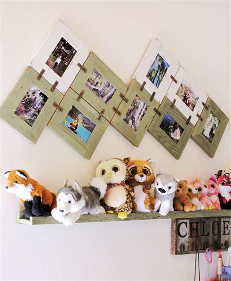 Diy-5x7-Picture-Frame