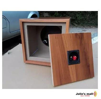 Diy-6-5-Inch-Speaker-Box