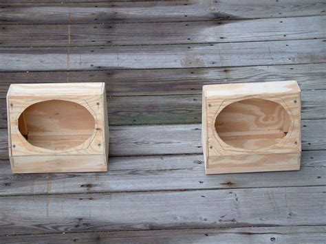 Diy-6x9-Speaker-Box-Plans