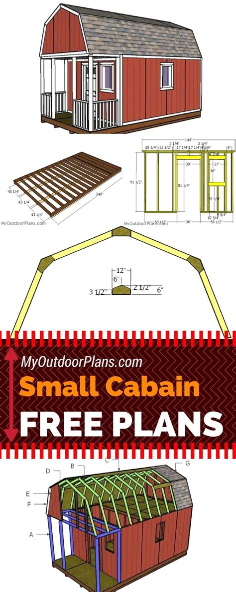 Diy-8x10-Shed-Cost