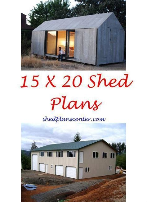 Diy-8x14-Shed-Floor-Plans