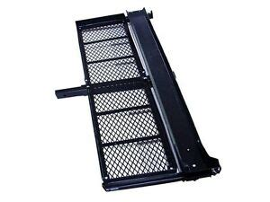 Diy-A-Bycicle-Ramp-For-Putting-It-On-Suv-Rack