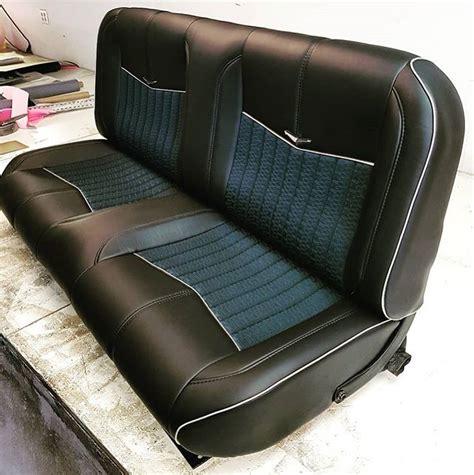 Diy-A-Custom-Car-Bench-Seat