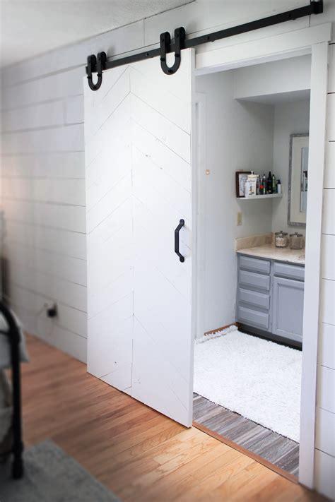 Diy-A-Sliding-Barn-Door