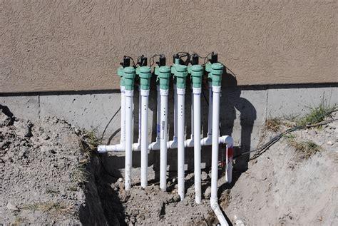 Diy-Above-Ground-Irrigation-Valve-Box