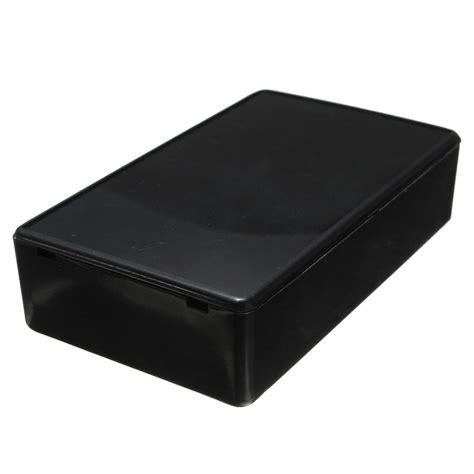 Diy-Abs-Plastic-Box
