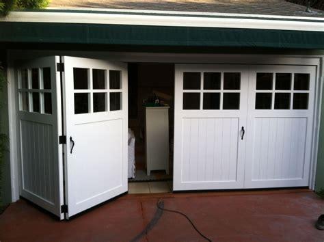 Diy-Accordion-Garage-Door