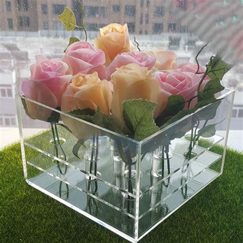 Diy-Acrylic-Plant-Box