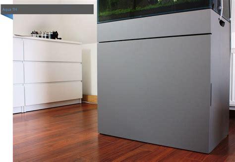 Diy-Ada-Cabinet