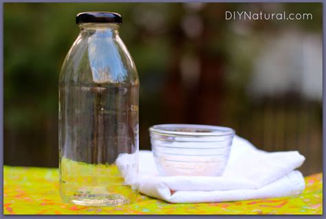 Diy-Adhesive-Remover