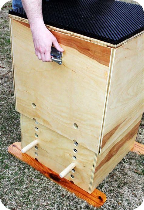 Diy-Adjustable-Box-Jump