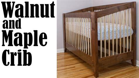 Diy-Adjustable-Height-Crib