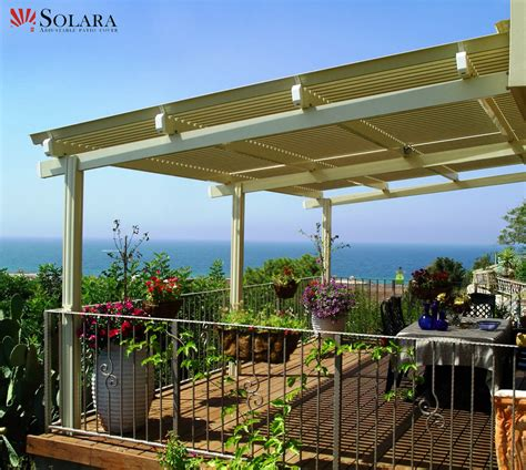 Diy-Adjustable-Louvered-Patio-Cover