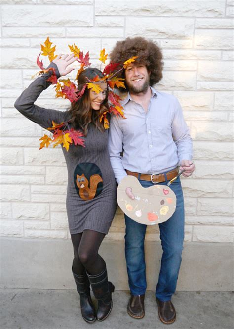 Diy-Adult-Couple-Costumes
