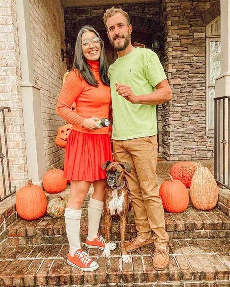 Diy-Adult-Couple-Halloween-Costumes