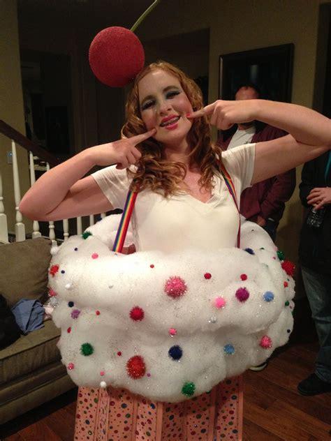Diy-Adult-Cupcake-Costume