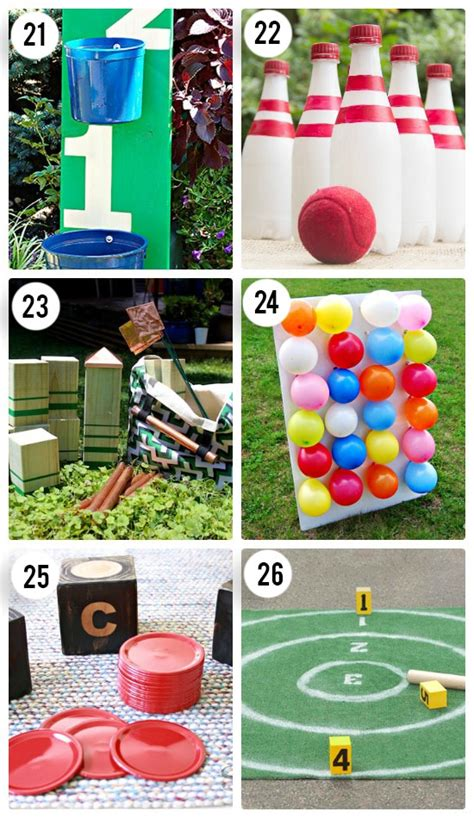 Diy-Adult-Games