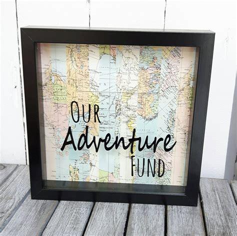 Diy-Adventure-Fund-Box