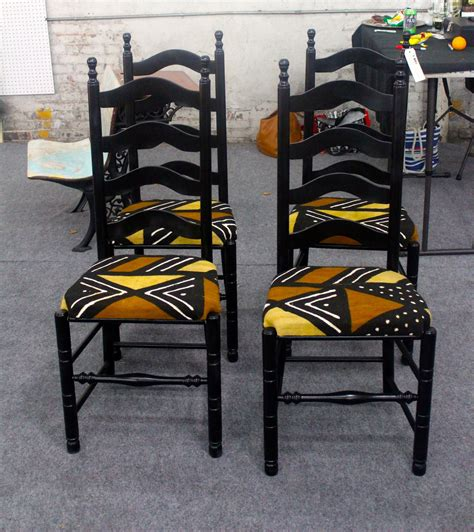 Diy-African-Furniture