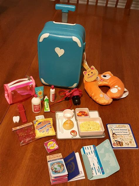 Diy-Ag-Doll-Lunch-Box
