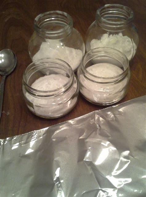 Diy-Air-Freshener-For-Dresser