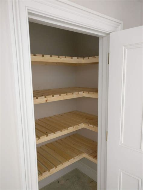Diy-Airing-Cupboard-Shelves