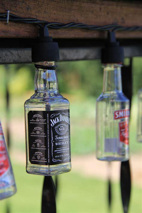 Diy-Alcohol-Bottles