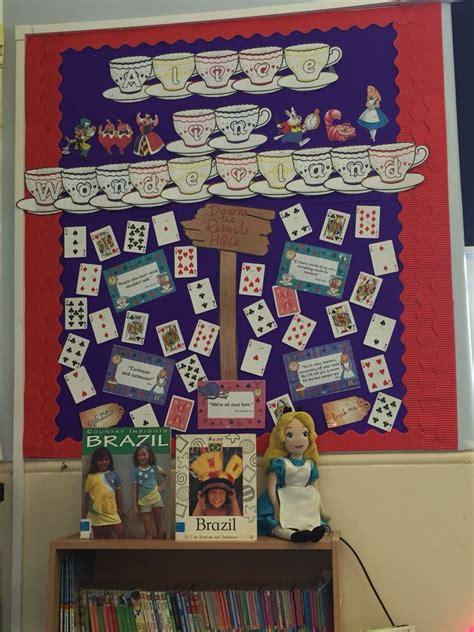 Diy-Alice-In-Wonderland-Display-Cabinet