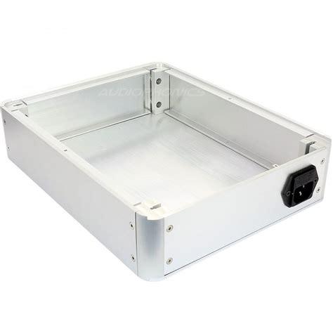 Diy-Aluminium-Box