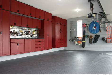 Diy-Aluminum-Cabinet-Garage