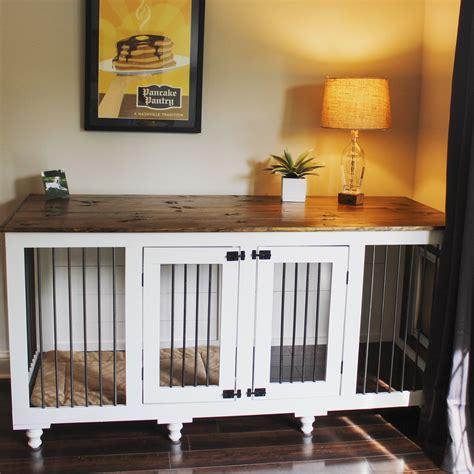 Diy-Aluminum-Dog-Crate