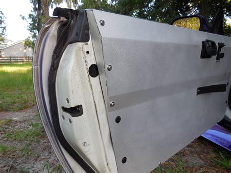 Diy-Aluminum-Door-Panel