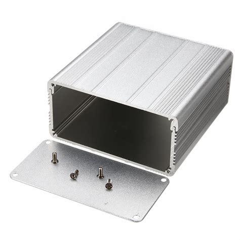 Diy-Aluminum-Pcb-Box
