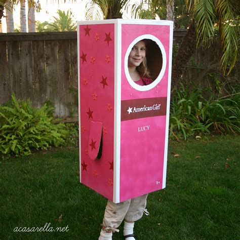 Diy-American-Girl-Box-Costume