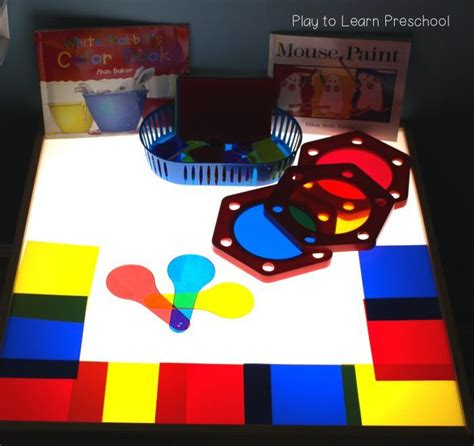 Diy-And-Science-Concept-About-Table-Lamp