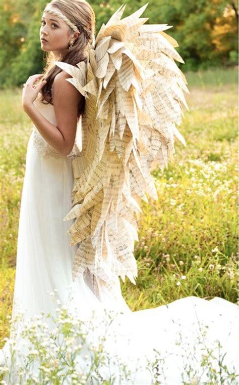 Diy-Angel-Costume-Child