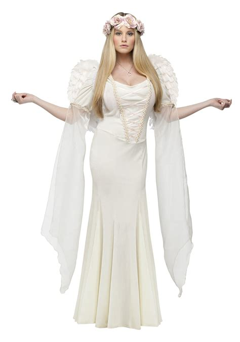 Diy-Angel-Costume-For-Adults