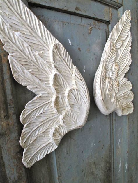Diy-Angel-Wings-Decor